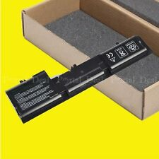 Laptop Battery For DELL LATITUDE D410 Y5179 Y5180 W6617 Y6142 312-0314 U5883