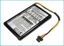 3.7V battery for TomTom S4IP016702174, P11P16-22-S01, Start XL, 4ET0.002.07 NEW