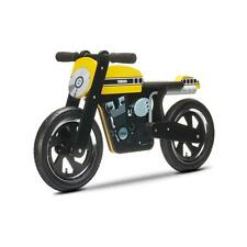 "Orig. Yamaha Kids Bike ""Café Racer"" ""60th Anniversary"""