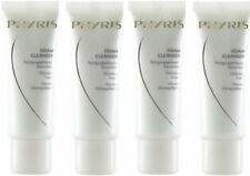 Phyris Foam Cleanser 75 ml - Exclusive cleansing foam with micro-massage pearls