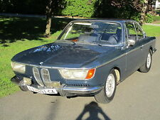 BMW: Other 2000 CS