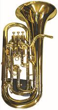 GENEVA - Tromba eufonio da orchestra