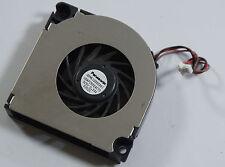 Air Cooler Lüfter Panasonic GDM610000261 aus Toshiba Tecra M3 TOP!