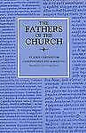 Fathers of the Church Patristic: On Repentance and Almsgiving by John...