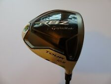 TAYLORMADE RBZ TOUR 10.5 DRIVERSTIFF MATRIX OZIK GRAPHITE SHAFT