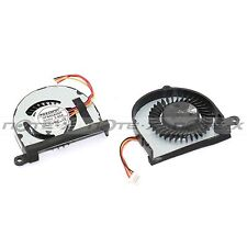 Asus Eee PC 1015 1015PE 1015PEM 1015PW Laptop CPU Cooling Fan
