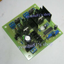 12V Car Lead Acid Battery Recover Capacity Module 2-Way Akkumulator Repair Tool