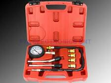 Diagnostic Engine Tools Cylinder Compression Test Tester Kit Imports & Domestic