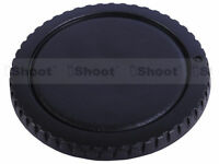 New Style Camera Body Cover Cap Protector for Canon EOS 600D/550D/500D/450D/400D