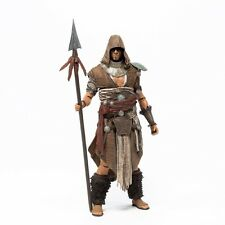 Assassin's creed Ubisoft McFarlane Toys AH TaBai