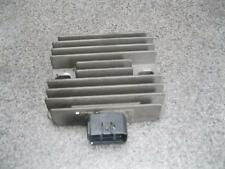 11 Kawasaki Ninja EX 650 EX650 Voltage Regulator Rectifier KV2