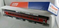Roco 45049 Nahverkehrswagen Snack Point 2 Klasse