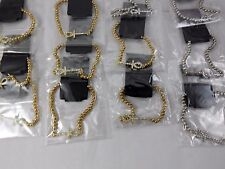 Wholesale Lots 12 pcs  Bracelets .