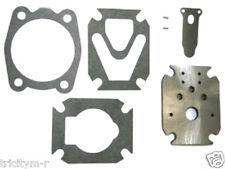 HL026100AV Compressor Valve Plate Kit  Campbell Hausfeld / Husky  HL4000 **OEM**