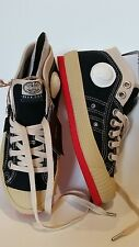 Diesel women trainers YUK vintage 20th Anniversary Edition brand new!
