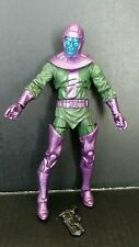 "Marvel Universe Kang The Conqueror 3.75"" Complete"