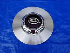 "94 95 96 Chevy Impala SS 17"" 5 SPOKE WHEEL  CENTER CAPS CAP (1)"