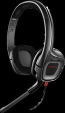 Plantronics GameCom 307 Gaming Headset 3.5mm (85750-01-NOB)