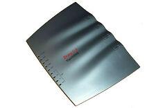 DrayTek Vigor 2200V 2200 V VPN VoIP Router 55