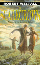 The Scarecrows (Puffin Teenage Fiction), Westall, Robert