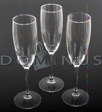 03892 LUMINARC Arcopal Enchante Sektglas Sektgläser Champagnerglas 190 ml 3 St.