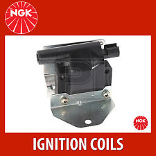 NGK Ignition Coil - U1040 (NGK48182) Distributor Coil - Single
