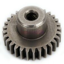 11189 HSP Motor Gear(29T) Steel For RC 1/10 Model Car Spare Parts