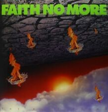 Real Thing [LP] by Faith No More (Vinyl, Oct-2013, Music on Vinyl)