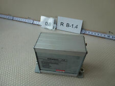 Siemens 6FC5247-0AF11-0AA0 Versione A0 Sinumerik 810/840D