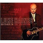 Luke Haines - Outsider/In (The Collection, 2012)