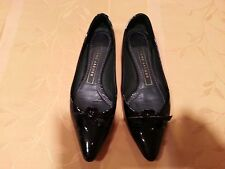 womens flat shoes size 35 by Marc Jacobs