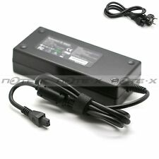 CHARGEUR TOSHIBA SATELLITE A45-S151 15V 8A 120W