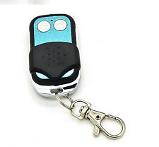 Extra Remote for Remote Kit for Open Electronic Door Lock