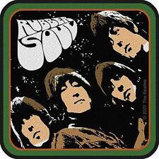 Beatles écusson/patch # 5