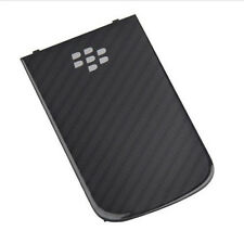 Original Battery Door Back Cover Case Replacement For BlackBerry Bold 9900