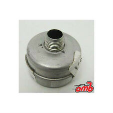 Muffler Replaces Briggs & Stratton 394569 394569S 128830 Lawn Mower parts