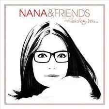 Rendez-Vous * by Nana Mouskouri (CD, Nov-2011, Universal)