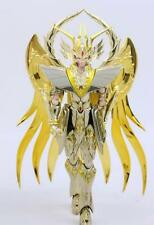 Saire MC Saint Seiya Soul of God EX Virgo / Vierge Shaka Action Figure
