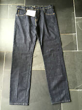 Paul Smith Ladies Jeans -  UK size 32L -