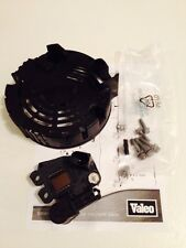 Valeo Alternator Regulator Brush Holder Cover Kit OE Audi ,Volkswagen