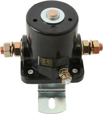 Solenoid For Ford New Holland 2N, 8N, 9N Tractor 12 Volt