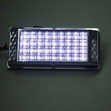 12V 36er LED Lampe Auto  Deckenleuchte-Innenbeleuchtung für Auto Neu