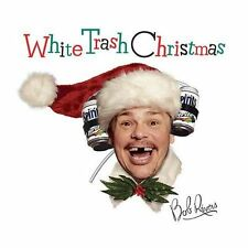 White Trash Christmas, Rivers, Bob, Very Good