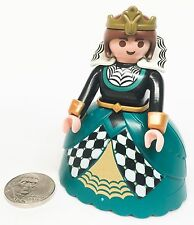 Playmobil Fairytale Magic Snow White Evil Queen 4211