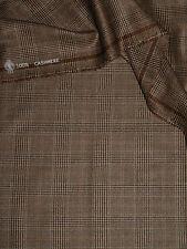 Ermenegildo Zegna Fabric Cashmere for Mens jacket 2,5 mt Promo!