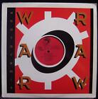 VARIOUS JAZZY JIM what a remix vol. 3 EP VG+ Promo WAR03 Vinyl 1992 Record