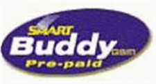 SMART 1000 eLOAD Philippines Telecoms Call & Text Buddy TNT Prepaid LOAD