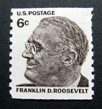 Sc # 1305 ~ 6 ct Franklin D. Roosevelt Issue