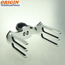 ORIGIN Angle-free Wakeboard Tower Rack Suit Vertical/ Horizontal/Slant Tower Leg