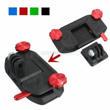 Waist Quick Release Backpack Buckles Clip For GoPro Hero 2 3 3+ 4 Session Camera